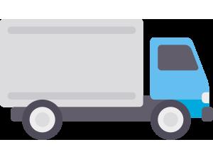 Moving Trucks Amp Equipment Rochester Mn Kuehn Rental